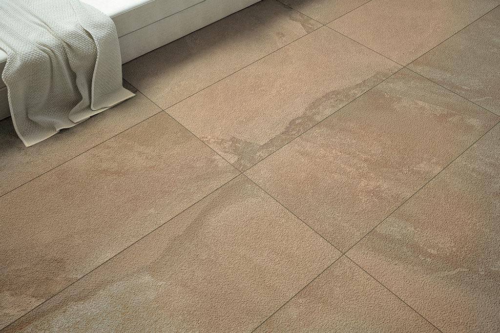 gres porcellanato finitura amazzonia
