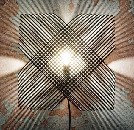 Enlightened Design III: design illuminato a Londra