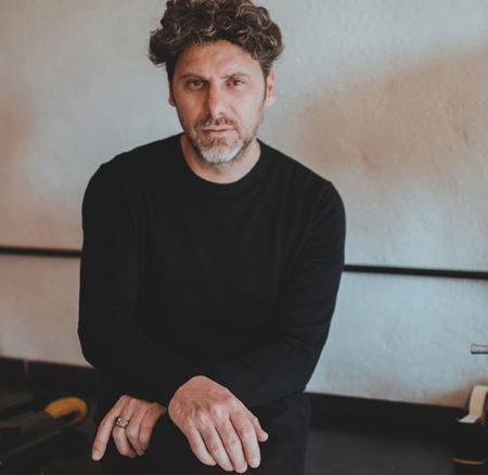 Alessandro Zambelli, rinascimento sperimentale