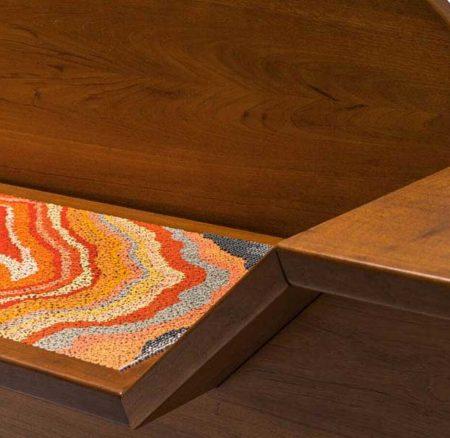 Rooshad Shroff – la rinascita dell'artigianato