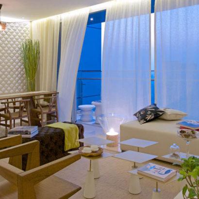 rooshad shroff interior design