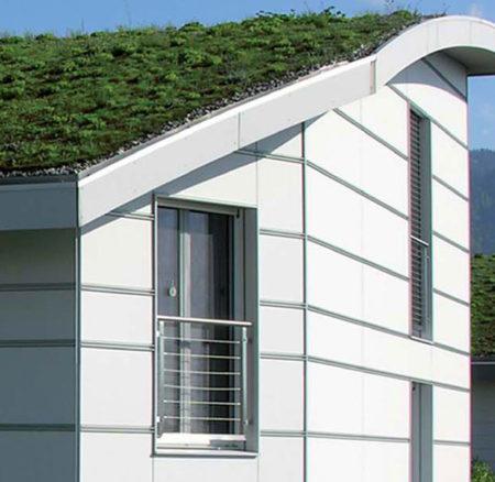Le piccole scelte che fanno una casa davvero sostenibile