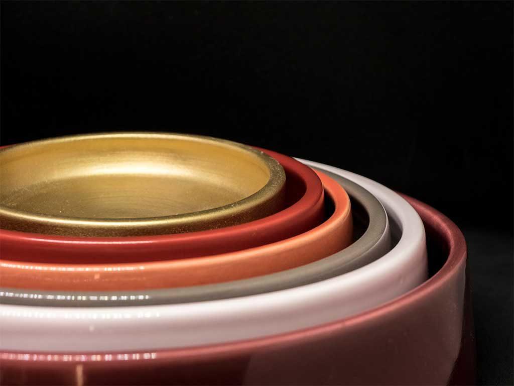 ciotole tableware design