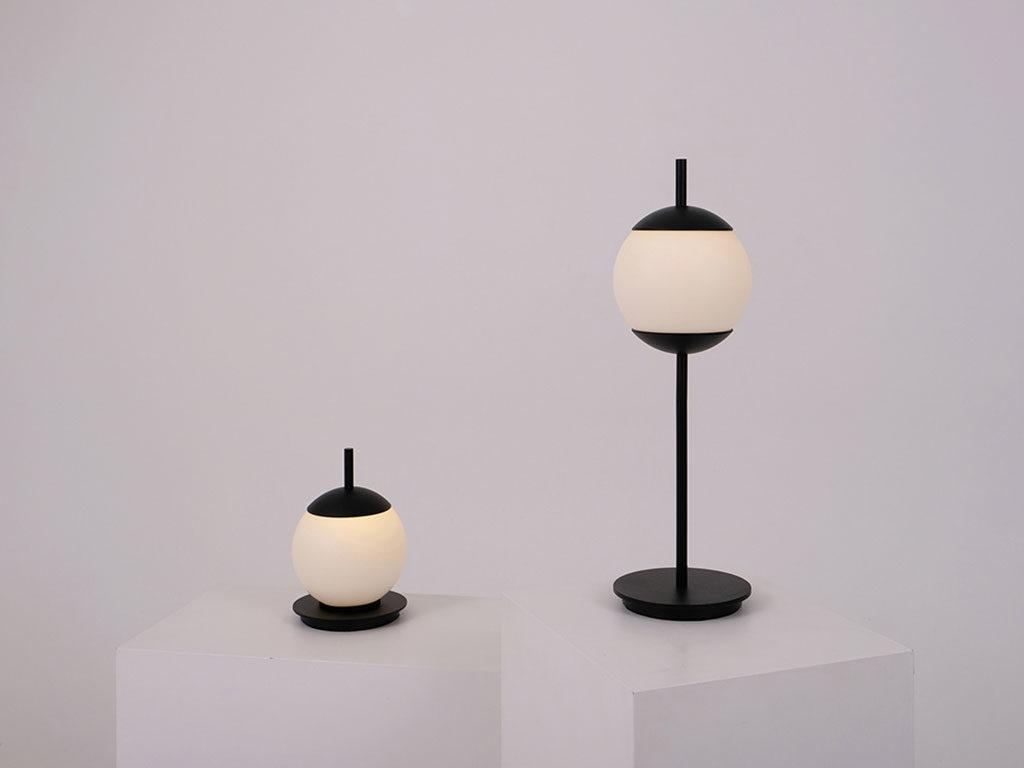 lampade design forma galleggiante