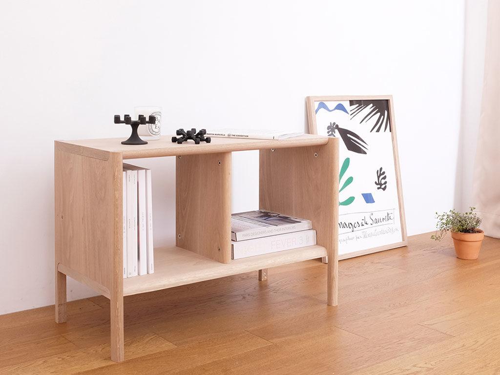 mobiletto legno piccolo design