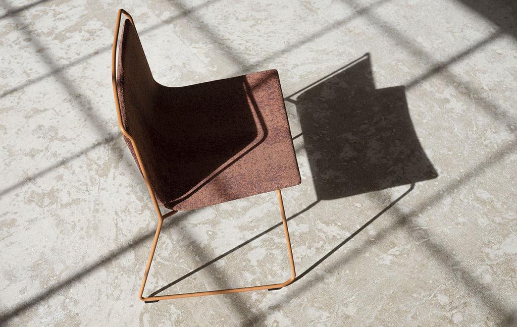sedia design