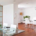 climatizzatore living casa