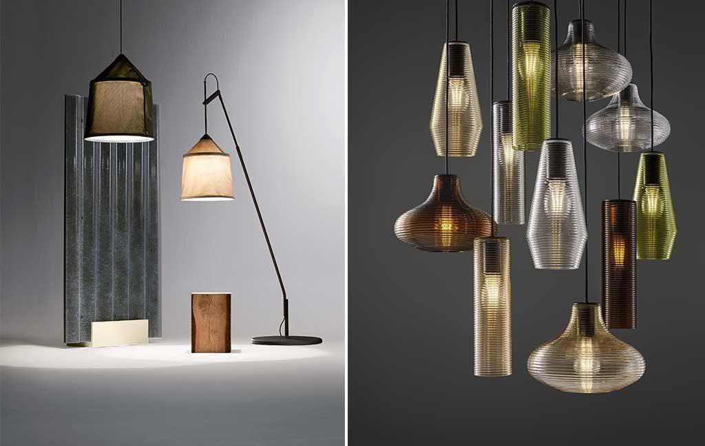 lampade di design per la casa
