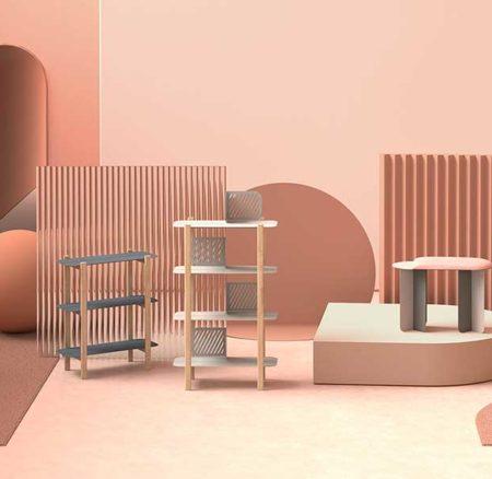 Studio Ryte – il design per rendere il mondo un posto migliore