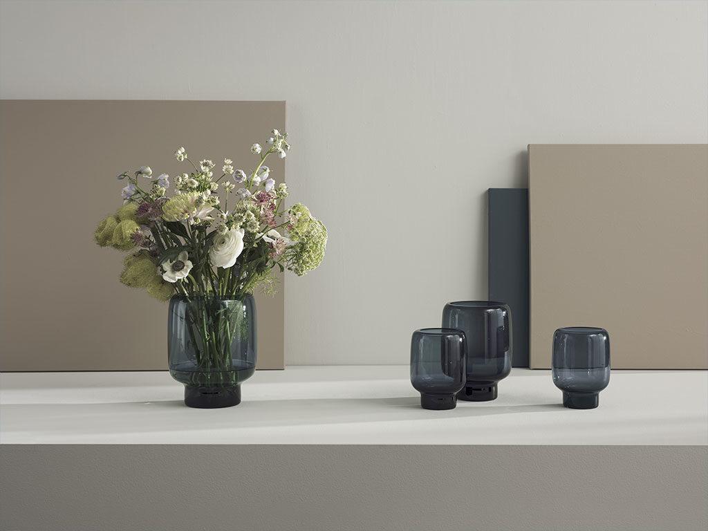 vaso hoop design