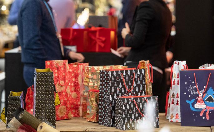 christmas world trend fiera francoforte