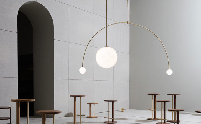 anastassiades design products