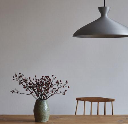 Progettare la luce – errori da evitare e idee da copiare