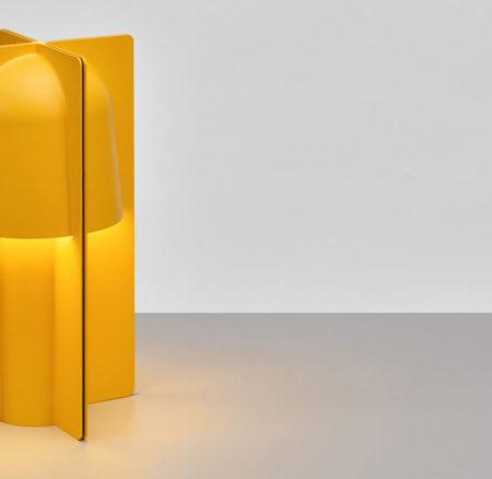 Jamie Wolfond – design dalla semplicità inconfondibile
