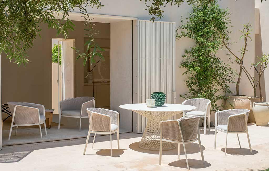 arredi outdoor design
