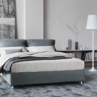 camera da letto moderna design