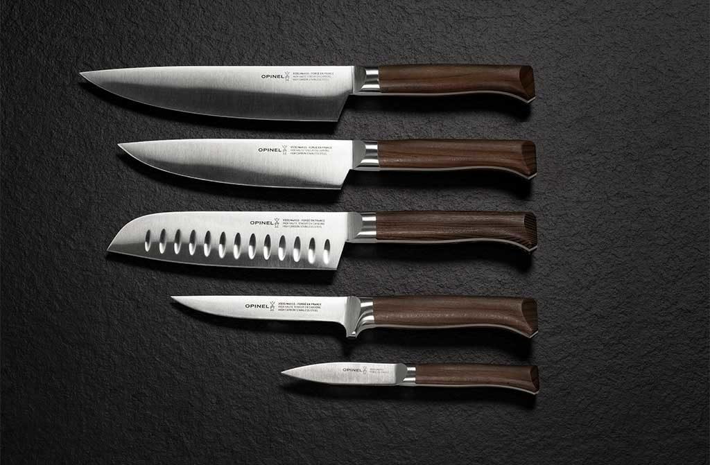 coltelli professionali