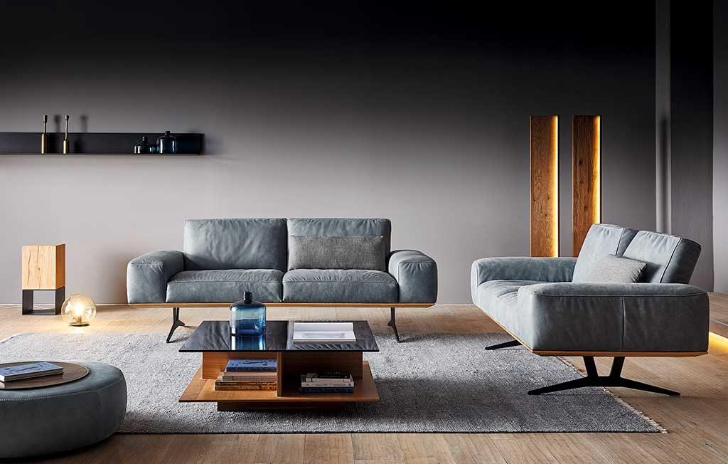 divano poltrona tessuto legno