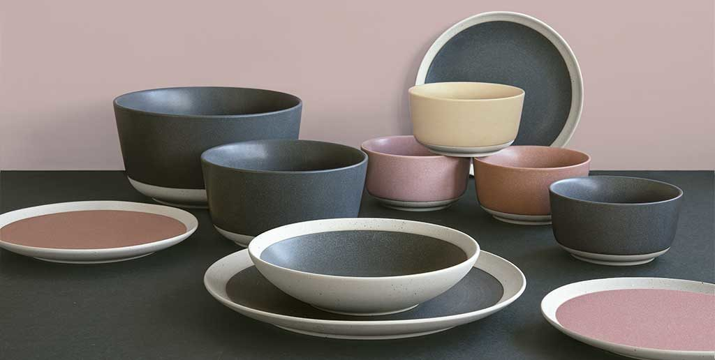 tableware di design