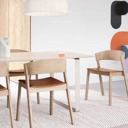 living design scandinavo