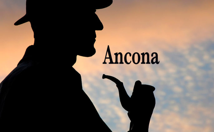 sherlock mystery shopper ancona
