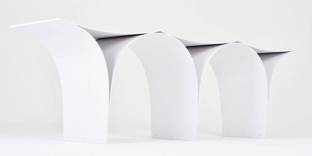 oguchi design minimal