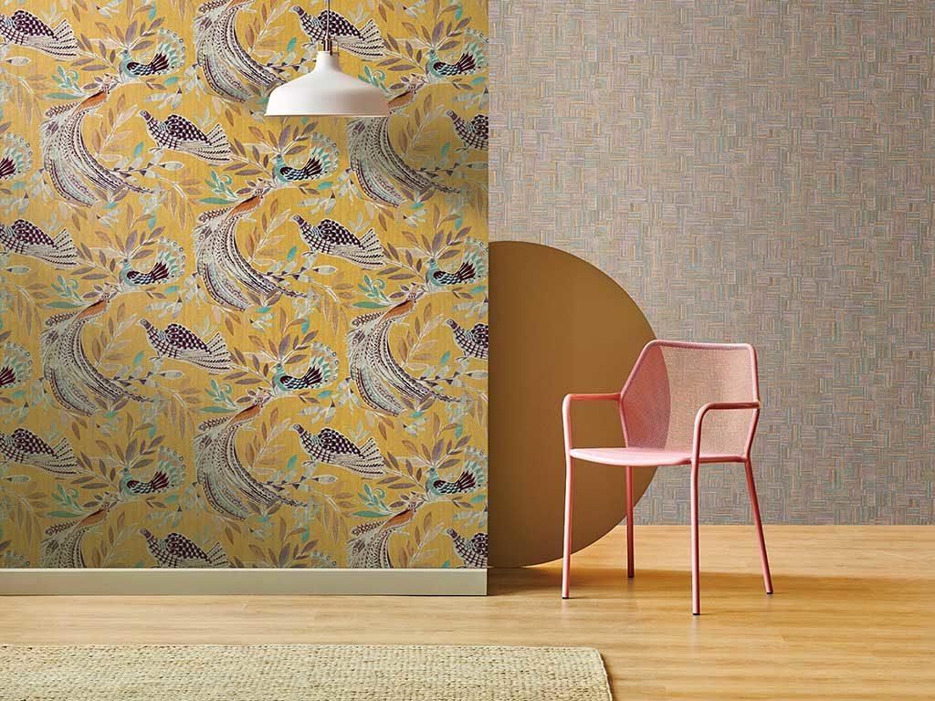 wallpaper paraiso