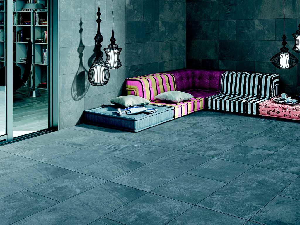 ceramica indoor outdoor