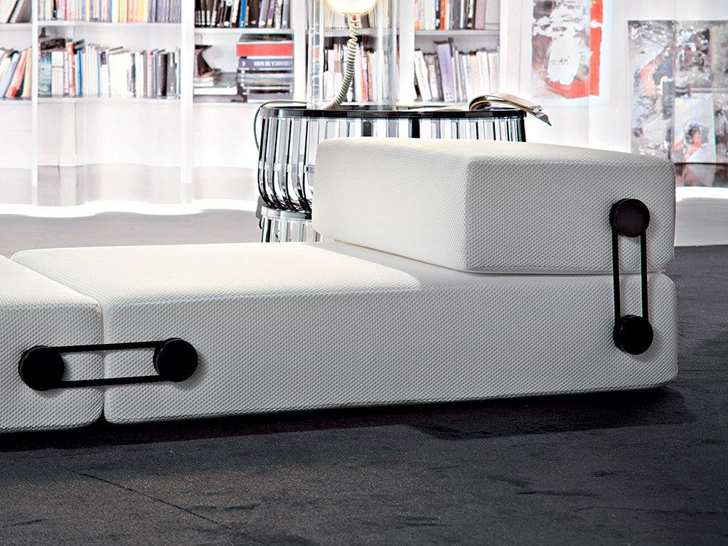 puff letto divano