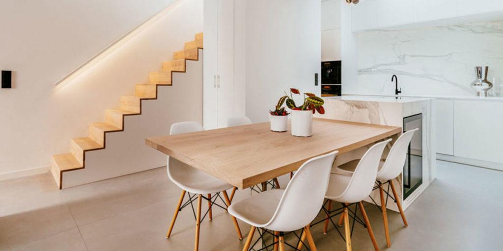 ristrutturazione casa jun gobron design