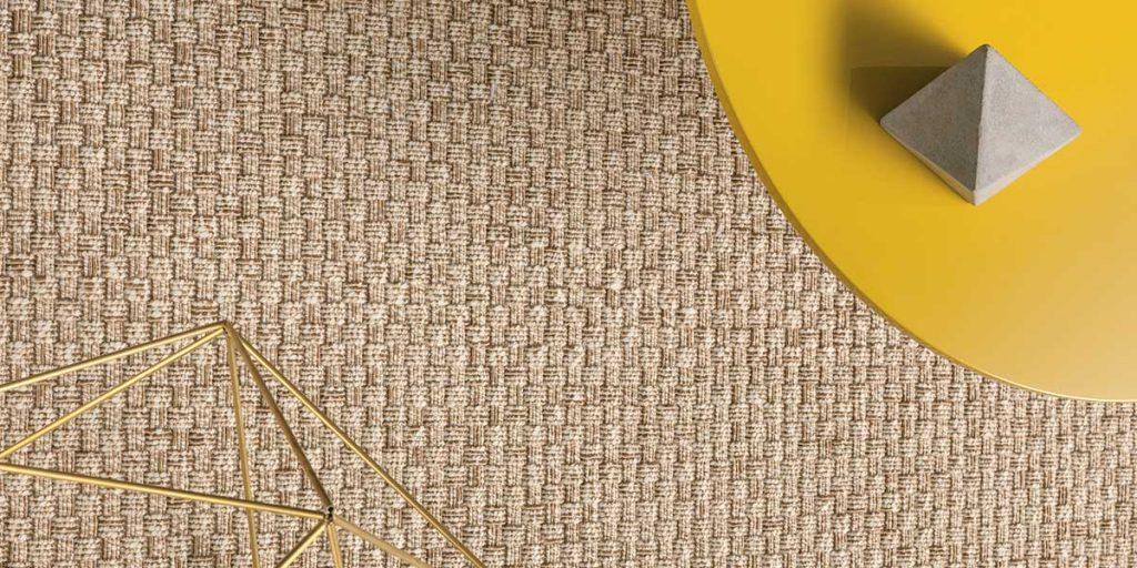 tappeto da interno