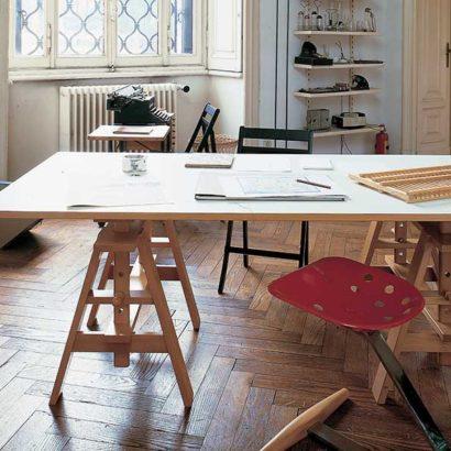 tavolo lavoro design