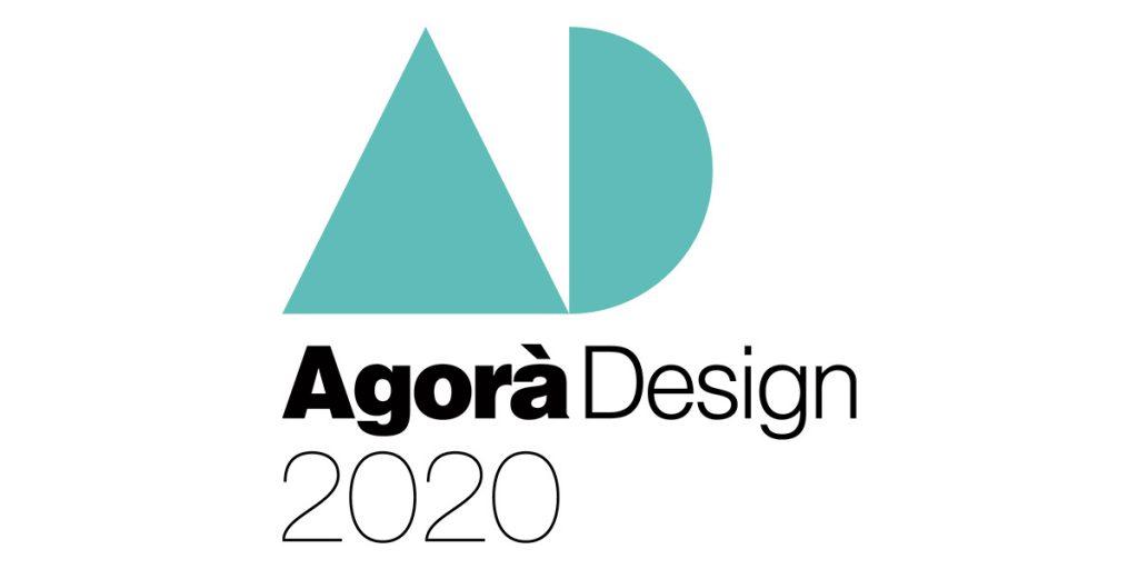 agora design 2020
