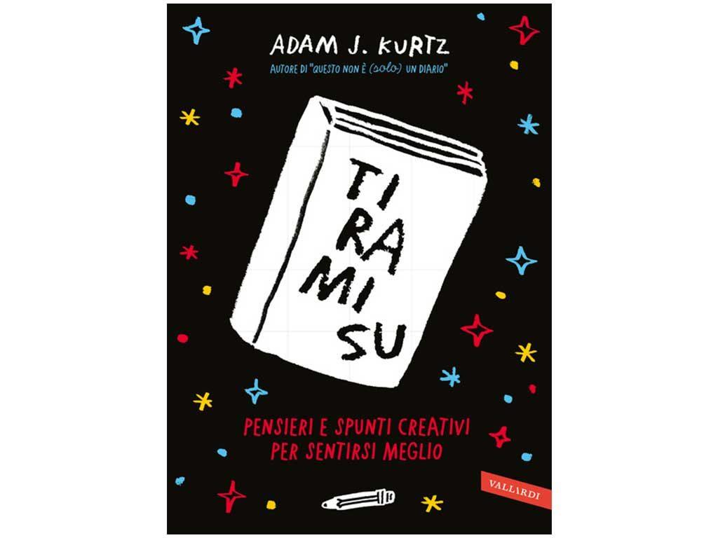 libro tiramisu