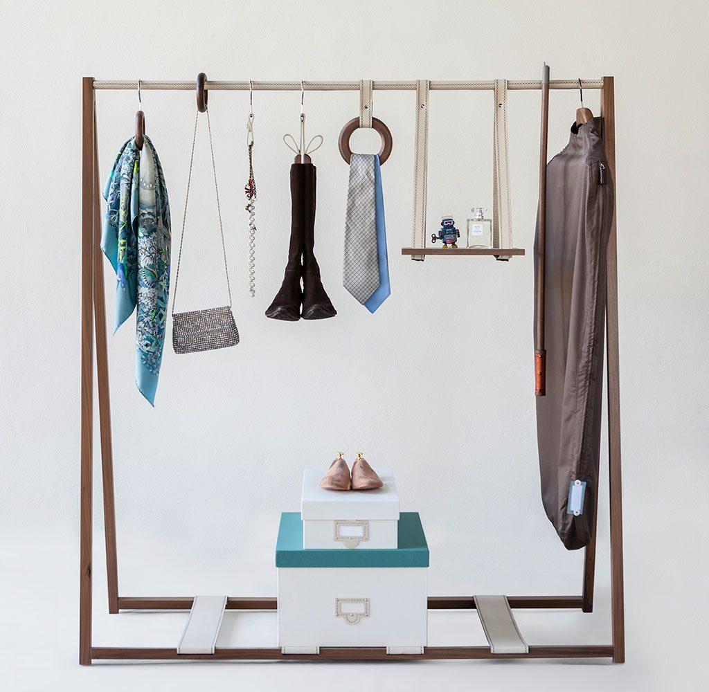 accessori guardaroba