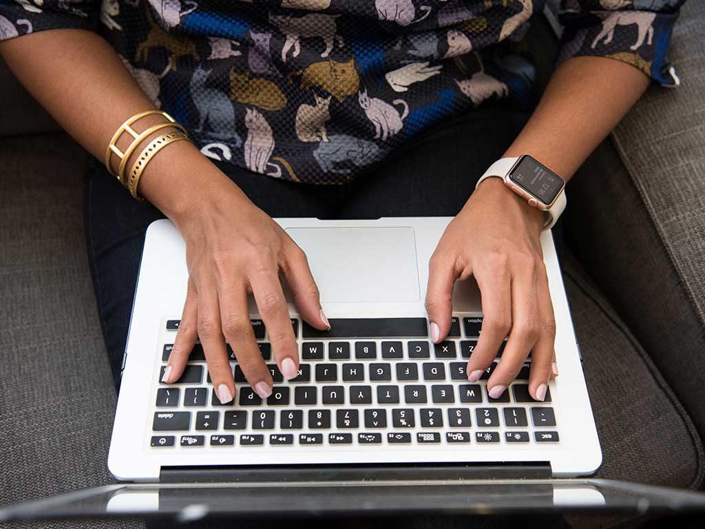 tastiera portatile
