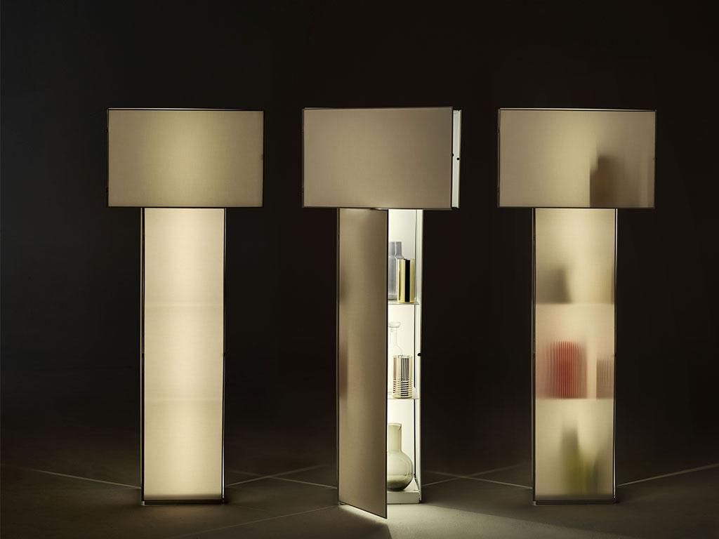lampada velasca