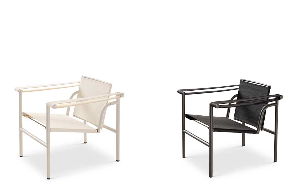 lc1 cassina outdoor