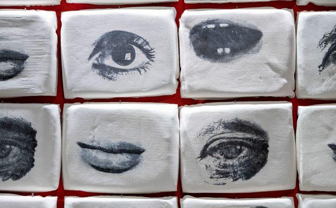 piastrelle ceramica disegni