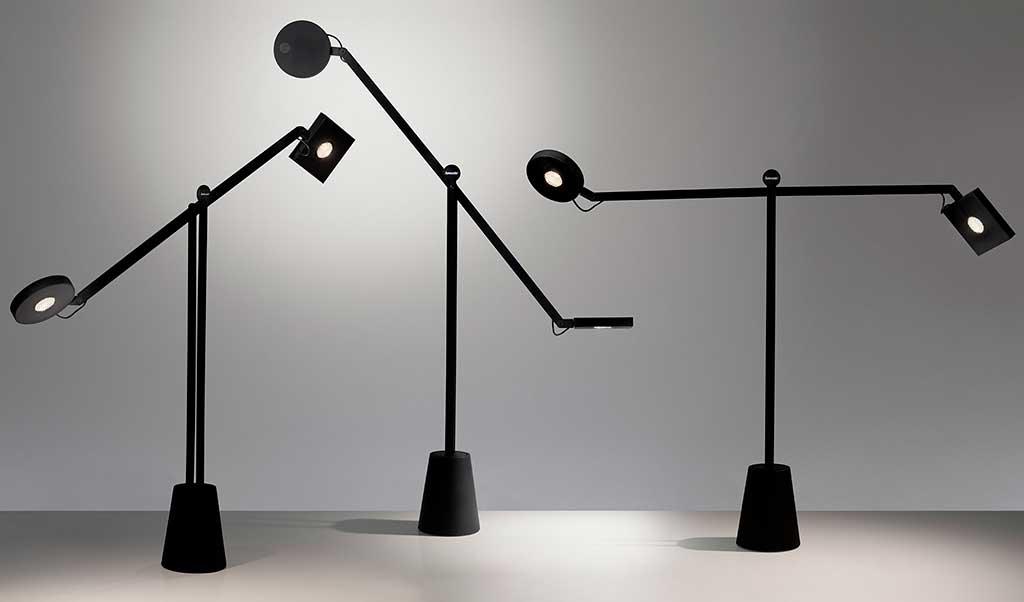 lampada tavolo jean nouvel