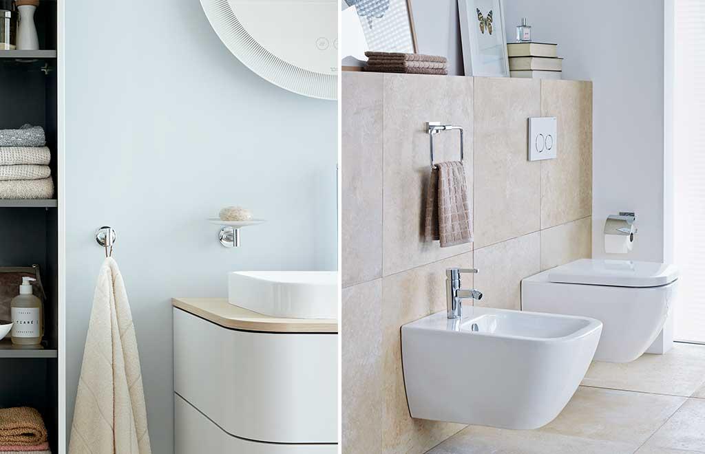 lavabo mobile bagno e sanitari sospesi