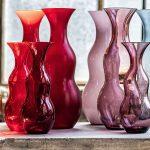 esposizione venice glass week