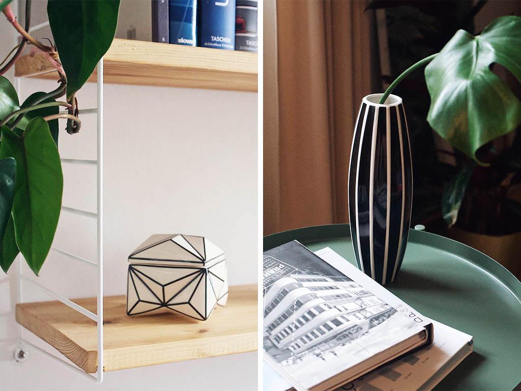 vasi cubismo pavel janak