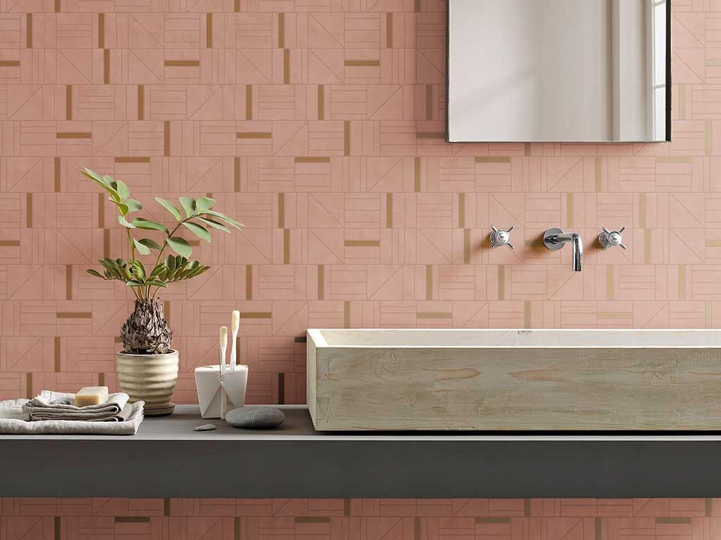 rivestimento ceramica bagno