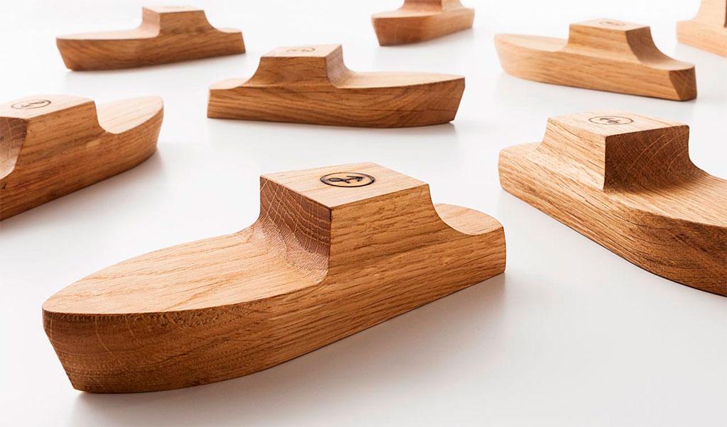 gioco legno design