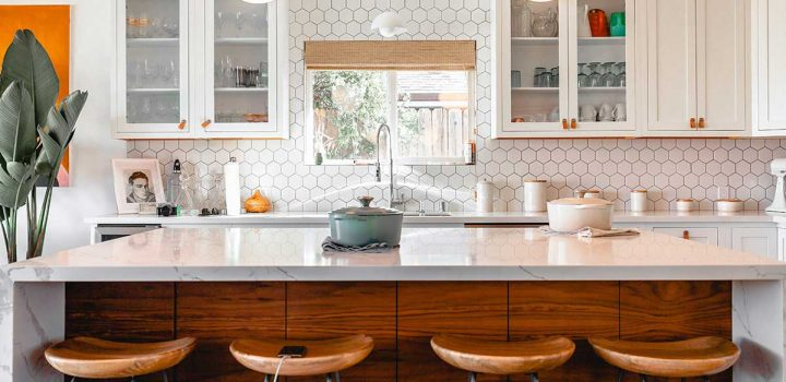 Restyling cucina low cost – qualche consiglio