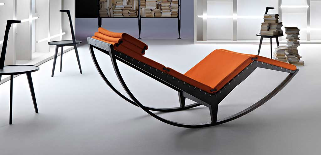 chaise long canapo