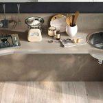 piano cucina ergonomico disabili