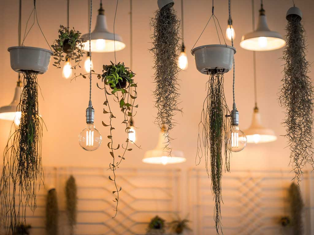 illuminazione risparmio energetico