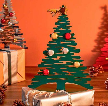 I regali di Natale 2020 – è iniziata la corsa!